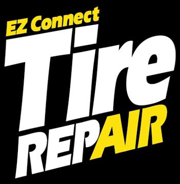 EZ Connect Tire RepAir